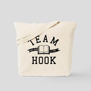 OUAT Team Hook Tote Bag