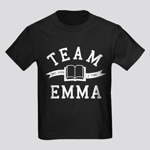 OUAT Team Emma T-Shirt