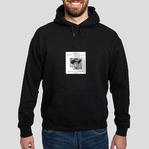Robert Fuller Fan Club Sweatshirt