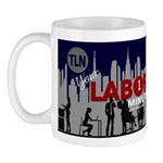 Tln 2018 Your Labor Minute With Mark Mugs