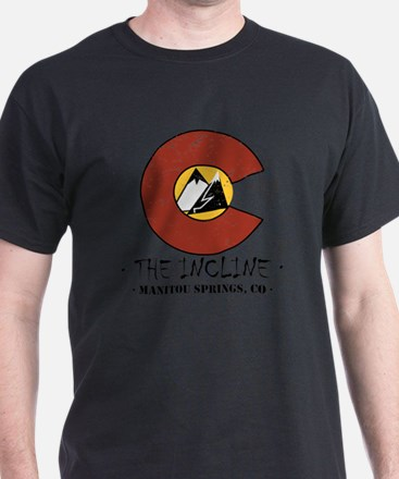 Cute Colorado springs T-Shirt