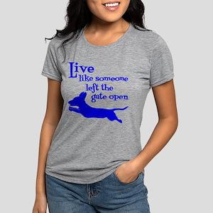 OPEN GATE! T-Shirt