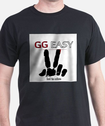 gg easy 5 T-Shirt