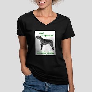 Irish Wolfhound T-Shirt