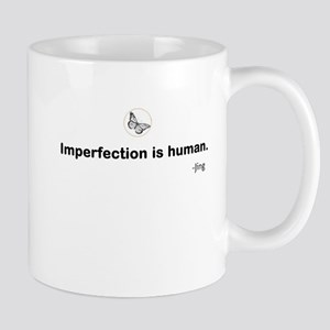 Jing Imperfection Mug
