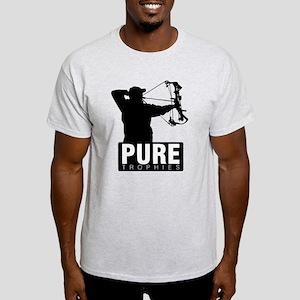 Full Draw T-Shirt