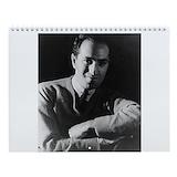 Classical music Calendars