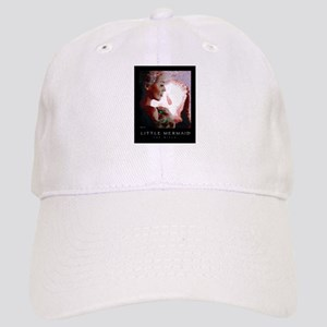 Little Mermaid - The Witch Cap