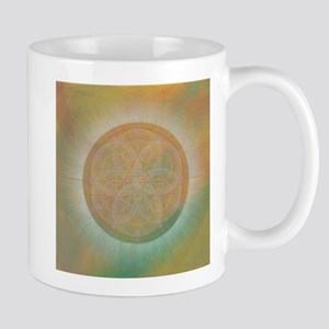 Presence Mugs