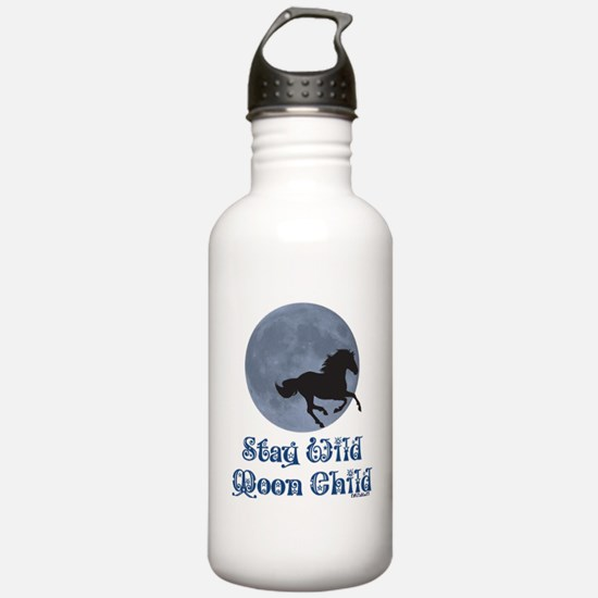Cute Creative romantic Water Bottle