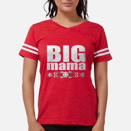 mom (see LIL MOM) Women's Dark T-Shirt
