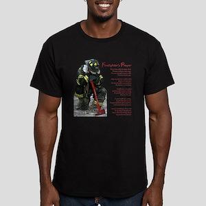 firePrayer T-Shirt