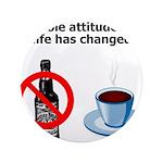 attitude-life-changed 3.5