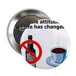 attitude-life-changed 2.25