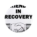 FRIENDS-RECOVERY 3.5