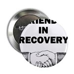 FRIENDS-RECOVERY 2.25