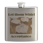 let-them-whirl Flask