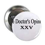 doctors-opinion 2.25