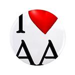 2-i-love-aa 3.5
