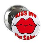 kiss-me-sober-2 2.25