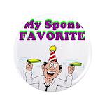 sponsors-favorite 3.5