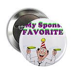 sponsors-favorite 2.25