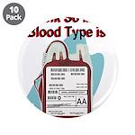 blood-type 3.5