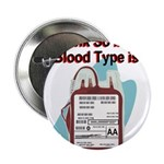 blood-type 2.25