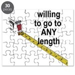 any-length Puzzle