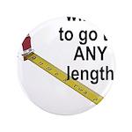 any-length 3.5