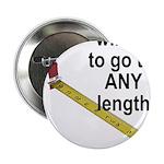 any-length 2.25