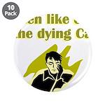 liten-like-dying 3.5