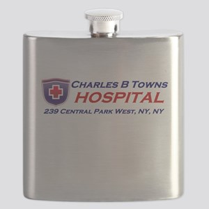 charles-r-towns Flask