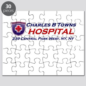 charles-r-towns Puzzle