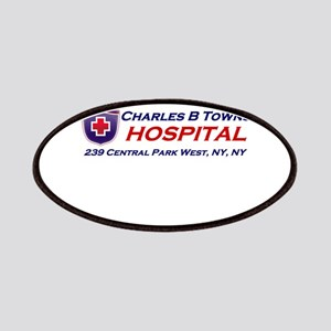 charles-r-towns Patch