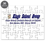 kings-street-group Puzzle