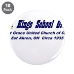 kings-street-group 3.5