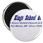 kings-street-group 2.25