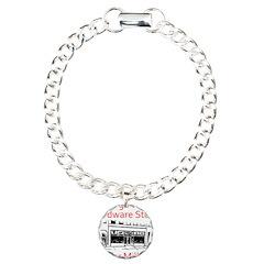 hardware-store-milk Bracelet