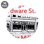 hardware-store-milk 3.5