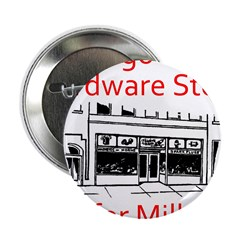 hardware-store-milk 2.25