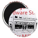 hardware-store-milk Magnet