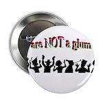 not-a-glum-lot 2.25