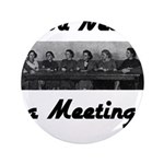 you-need-meeting 3.5