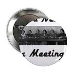 you-need-meeting 2.25