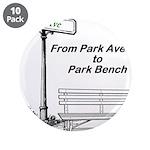 park-avenue-park-bench 3.5