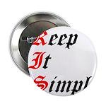 keep-it-simple 2.25