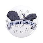 sober-biker 3.5