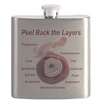 peel-back-layers Flask