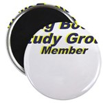 big-book-study-group Magnet